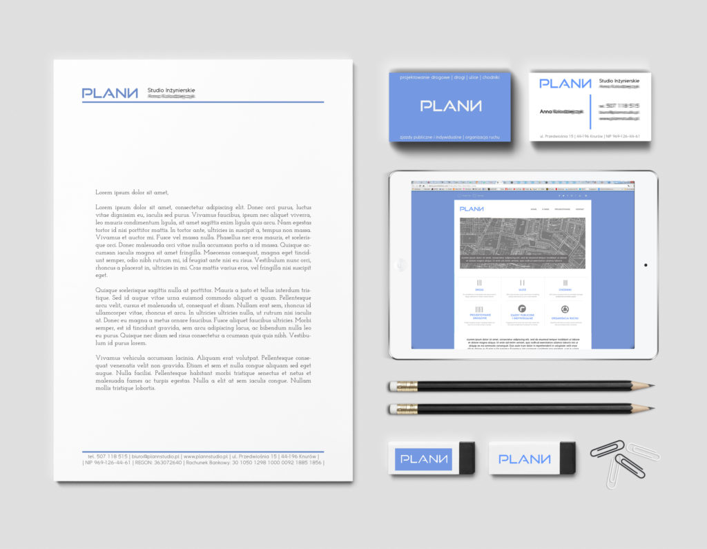 moj-mock-up-plann